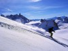 ski (52)
