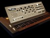 Hartmann-Synthesizer-20