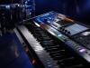 Roland-Jupiter-80_stage