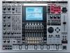 Roland-MC909