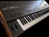 Yamaha-DX5-