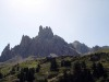 Tour_des_Cerces-16