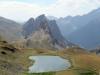 tour-pointes-cerces-2012-06