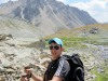 tour-pointes-cerces-2012-09