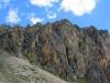 tour-pointes-cerces-2012-12