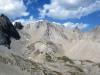 tour-pointes-cerces-2012-16