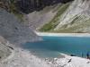 tour-pointes-cerces-2012-18