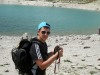 tour-pointes-cerces-2012-19