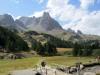 tour-pointes-cerces-2012-25