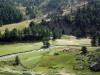 tour-pointes-cerces-2012-26