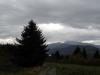 tour-alpe-grand-serre-01