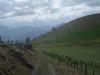 tour-alpe-grand-serre-10