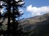 tour-alpe-grand-serre-11