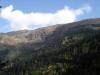 tour-alpe-grand-serre-12