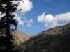 tour-alpe-grand-serre-13