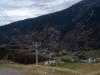 tour-alpe-grand-serre-16