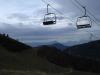 tour-alpe-grand-serre-17