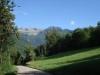 tour_des_laces_belldonne_2008-23