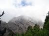 tour-mont-Aiguille-2008-01
