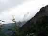 tour-mont-Aiguille-2008-02
