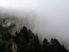 tour-mont-Aiguille-2008-04
