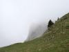 tour-mont-Aiguille-2008-08