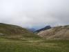 tour-mont-Aiguille-2008-15