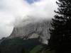 tour-mont-Aiguille-2008-19