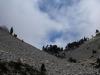tour-mont-Aiguille-2008-20