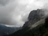 tour-mont-Aiguille-2008-23