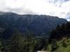 tour-mont-Aiguille-2008-26