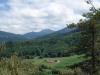 tour-mont-Aiguille-2008-27