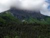tour-mont-Aiguille-2008-28