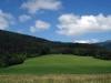 tour-mont-Aiguille-2008-29
