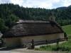 tour-mont-Aiguille-2008-32