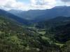 tour-mont-Aiguille-2008-34