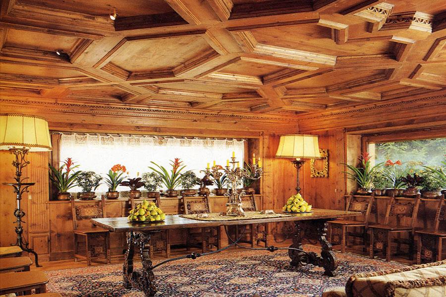 travail du bois ames d 39 aventure. Black Bedroom Furniture Sets. Home Design Ideas