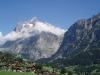 Grindelwald (15)