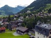 Gstaad-2