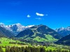 Gstaad-4