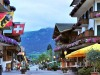 Gstaad-5