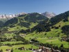 Gstaad-6