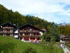 Oberstdorf-Gasthaus-Schwand