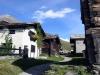 Zermatt (5)