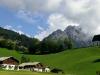 village-ete (3)