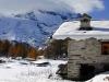 Le-Monal-face-au-Mont-Pourri