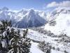 Les-Deux-Alpes