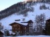 Val_d_Isere (68)