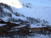 Val_d_Isere (75)