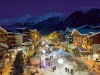 Val_d_Isere (91)